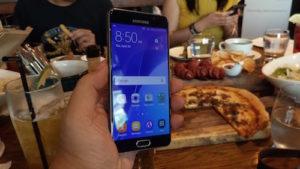 Samsung-Galaxy-A5-03