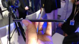 Asus-ZenFone-3-03