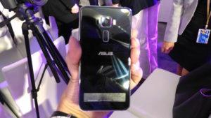 Asus-ZenFone-3-05