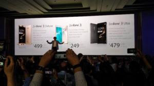 Asus-ZenFone-3-Price