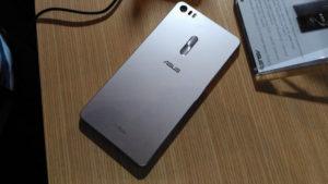 Asus-ZenFone-3-Ultra-03