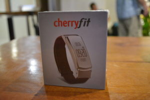 Cherry-Fit-01