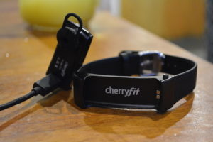 Cherry-Fit-04