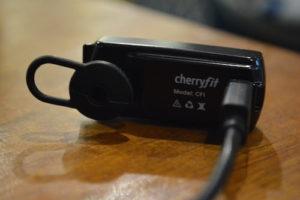 Cherry-Fit-06
