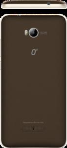 O+Upsized-back