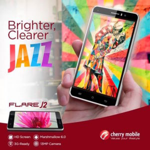 Cherry-Mobile-Flare-J2