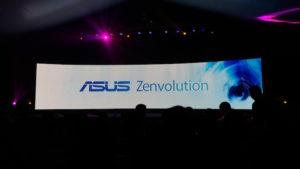 Asus-Zenfone-3-Sample-Photo-05