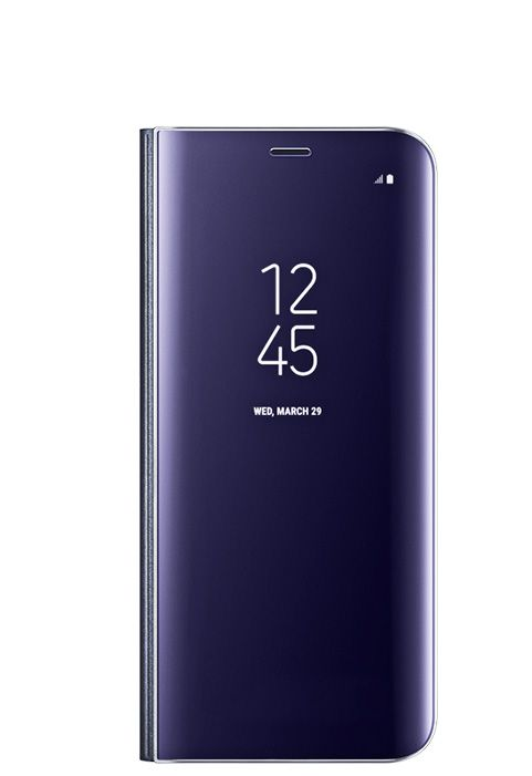100% authentic 9eb43 1b00f Price List of Samsung Galaxy S8 Accessories • DR on the GO • Tech Review