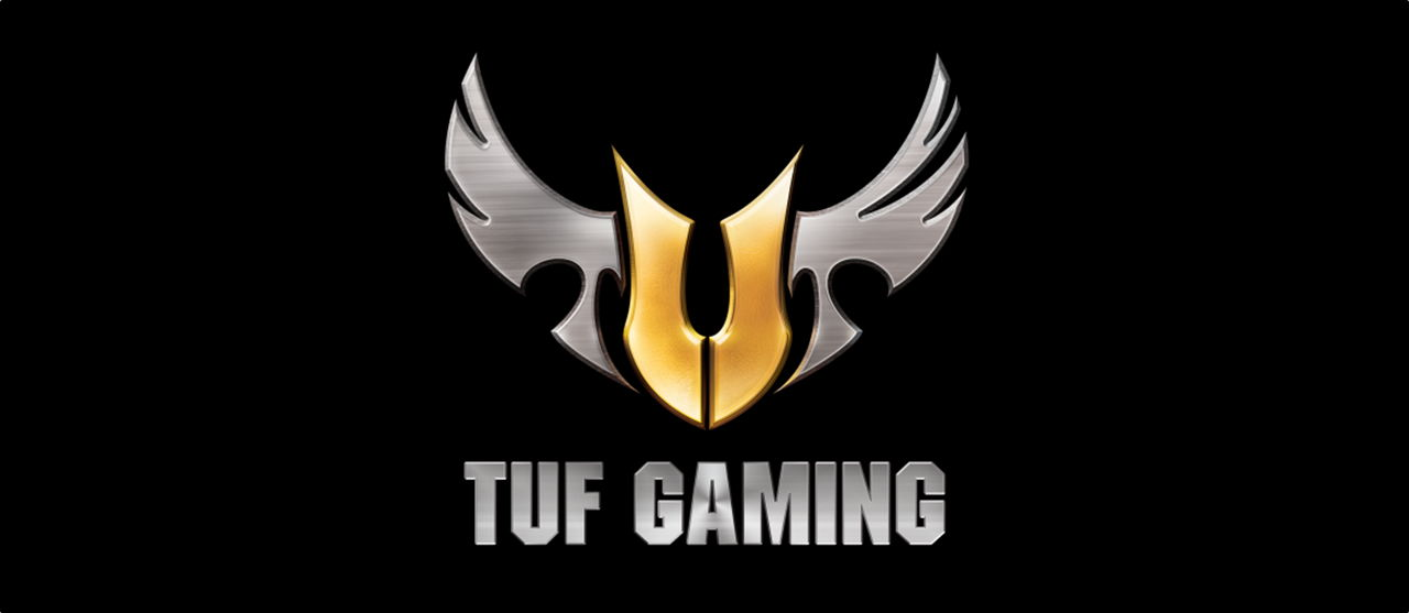 ASUS TUF Gaming FX504 Review - For Entry Level Gaming • DR