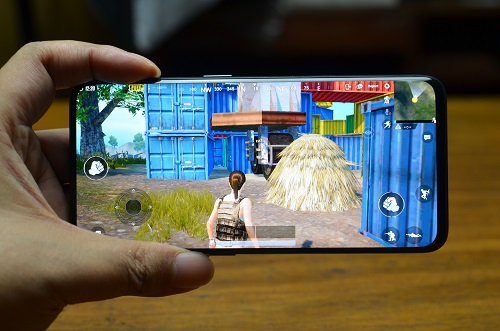 OPPO Find X Review: Innovation Hidden in Pure Elegance • DR