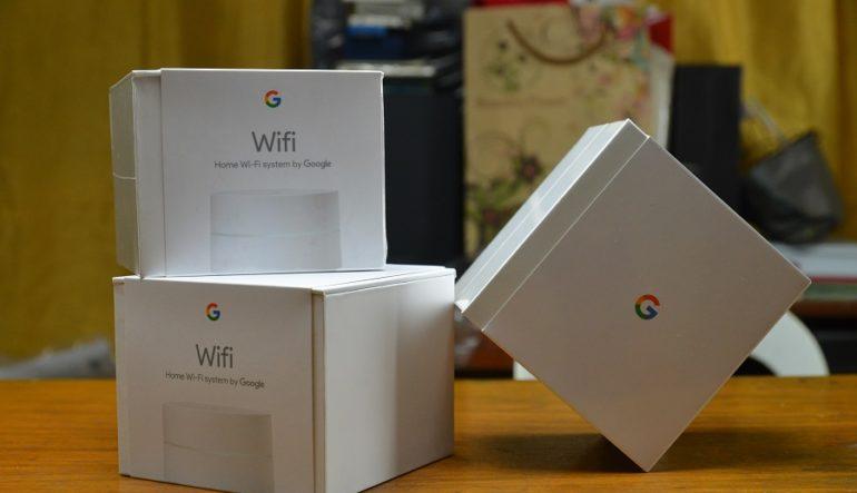 dronthego net/wp-content/uploads/2019/07/Google-Wi