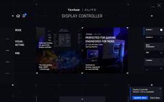 Display Controller V1.9-07