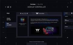 Display Controller_20191220