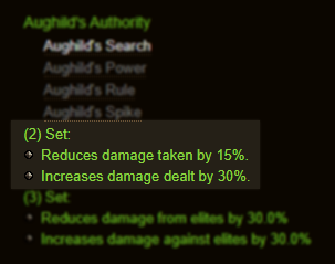shades of the nephalem aughild's authority