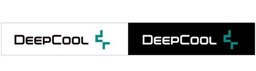 New logo to appear on DeepCool website and products for 2021 and beyond
